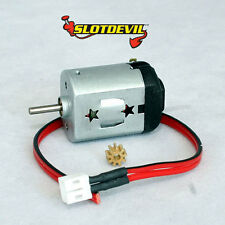 Slotdevil 7024 Carrera 1/32 Motor Kit 24.000 U/Min. (20126020)