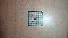 AMD ATHLON AMQL62DAM22GL