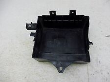 1995 Honda Goldwing GL1500 20th H1376. plastic battery storage tray