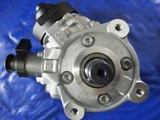 Neue Bosch Einspritzpumpe 0986437436   0986437420 f. Audi Seat Skoda VW 2.0 TDI