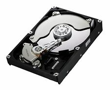"500GB SATA 3.5"" SATA DESKTOP INTERNAL CCTV PC MAC DVR HARD DISK DRIVE 3.5 INCH"
