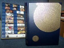 The Folio Book of Days, Famous Journal Entries/Letters for Every Day of the Year