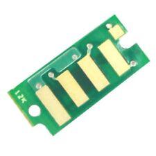 BK Toner Reset Chip for Dell C1660 C1660W C1660CN C1660CNW 4G9HP 7C6F7 Refill