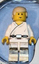 LEGO STAR WARS NEW Exclusive LUKE SKYWALKER Mini Figure
