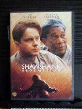 The Shawshank Redemption (Single-Disc Edition) Like New