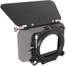 "Genus GWMC Matte Box for 4x4""Filters"