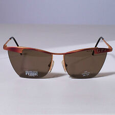 VINTAGE Gianfranco Ferré RARITY Sunglasses GFF104/S