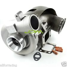 GM 6.5L Turbo Charger for 96-02 Chevrolet Silverado Sierra Pick-up truck 6.5l