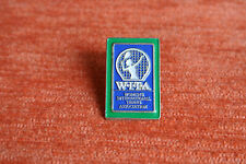 02863 PIN'S PINS TENNIS WITA Women's Association
