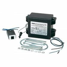 "Hopkins 20001 Complete Break-Away Kit (Box/Battery/Charger/7""Switch/Hardware)"