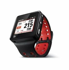 Motorola MOTOACTV 16GB Golf Edition GPS Sports Watch and MP3 Player