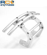 Hot Racing Tamiya F350 High Lift Aluminum Front Bumper HL1330F08