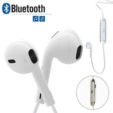 Wireless Headphones K100 Bluetooth 4.0 Stereo Sport Music Headset for Samsung UK