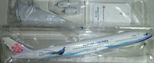 1/200 China Airlines A350-900 with Mikado Pheasant livery RARE @@