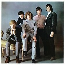 """THEM - THE """"ANGRY"""" YOUNG THEM!  VINYL LP NEU"""