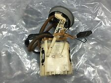 GOLF VR6 2.8 MK3 FUEL PUMP 1H0919051AK GOLF GTI 16V