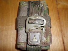 TAD GEAR SERE POUCH 1 IN MULTICAM Triple Aught Design Authentic US Seller