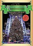 The Rockefeller Center Christmas Tree Gift Set: The History and Lore of theWorld
