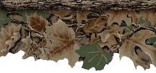 Jordon ADVANTAGE Camouflage Camo Wallpaper Border WD4130B