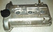 02-08 Arctic Cat Bearcat 660 non-Turbo Valve Cover Engine Cylinder Head Top OEM