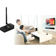 EDUP EP-MS8512 300M Hi-definition Network LCD TV HDTV USB Wireless Adapter