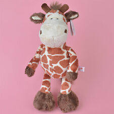 NICI Forest Giraffe Plush Toy, 35cm Great Brithday Baby Gift Free Shipping
