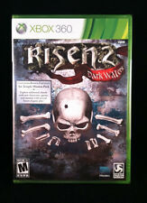 Risen 2: Dark Waters w/Bonus Content  (Xbox 360)