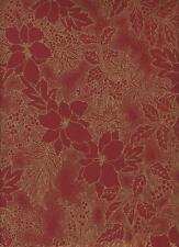 """LET IT GLOW Quilt Fabric Yardage - 108"""" Wide Backing Fabric"""