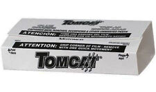8 Tomcat Glue Board Traps - Two 4 packs = 8 Glue Mouse Traps Bug/insect/Pest