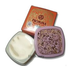 PROMINA Ginseng Pear Cream Acne Dark Spot Whitening Anti Acne Cream For Face 11g