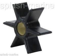 Mercury 70hp 75hp 80hp 90hp 3-cylinder 2 Stroke Outboard Water Pump Impeller