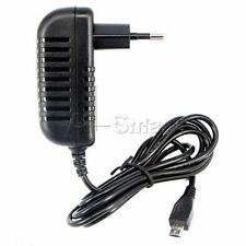 15W 5V 3A Power Supply Charger AC Converter Adapter DC 3000mA MICRO USB  EU Plug