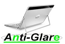 "Anti-Glare Screen Protector Filter for 12"" HP Spectre x2 - 12t Touch Laptop NEW"
