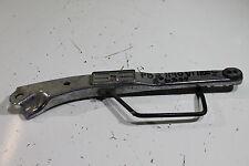 1990 Honda Shadow VT1100C Right Fender Strut
