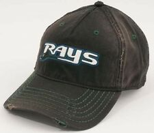 NEW Tampa Bay Rays U2 Adjustable Hat
