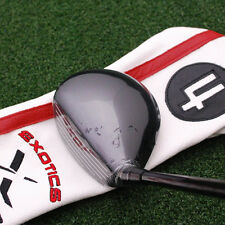 Tour Edge Exotics CB Pro 4 Fairway Limited Edition 16.5º Kurokage Regular NEW