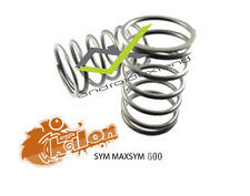 SYM MAXSYM 600 CHARMEILON CVT HIGH PERFORMANCE CLUTCH SPRING
