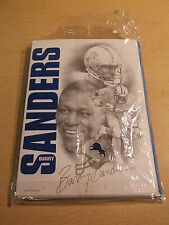 Barry Sanders Inspirational Card, 1196 Dotson, Lot of 6 with Envelopes FREE SHIP