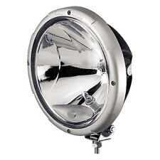 Spotlight: Rallye 3003 cw Position Light | HELLA 1F8 009 797-021