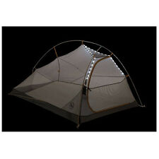 Big Agnes Fly Creek HV UL 2-Person Tent mtnGLO