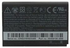 100% Genuine HTC Battery BH06100 BA S570 For HTC Cha Cha ChaCha G16