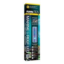"FLUVAL - SEA MARINE & REEF 2.0 LED AQUARIUM LIGHT 24"" TO 34"""
