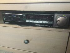 Sony ev-s800 video 8 Digital Video Registratore a cassette