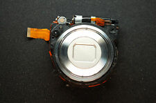 Olympus VG160 VG-160 LENS ZOOM UNIT ASSEMBLY OEM PART