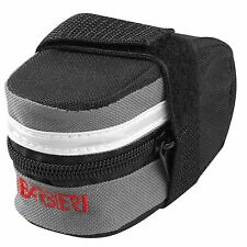 Borsetta sottosella Barbieri bici corsa Saddle bag road bike