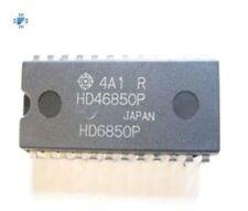 HITACHI HD46850P DIP-24