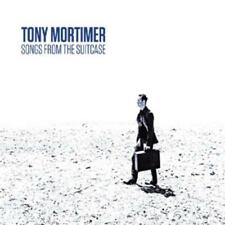 Mortimer,Tony - Songs from the Suitcase (OVP)