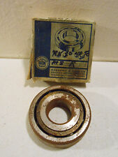 NOS Jaguar XK120 XK140 Mainshaft Rear Bearing -- #1JC