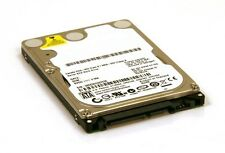 "500GB 2.5"" Sata Harddrive Internal 2.5"" 5400rpm SATA Laptop Harddrive HDD"