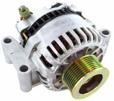Alternator FORD F250 F350 F450 Super Duty 6.0L 2003 2004 2005 2006 Diesel